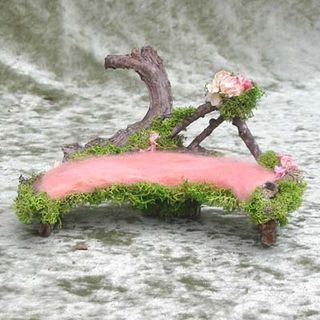 Forestwhimsey_bed