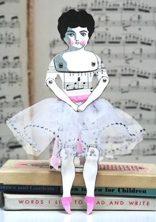 Ballerina-Lottie-320