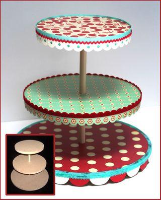 Cupcake-stand_500