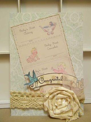 0110_SamS_babycard2