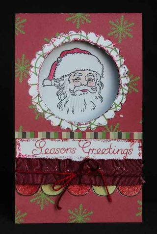 1009_JulieD_seasonsgreetings_SketchCard500