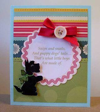 0110_KellyS_Baby-card