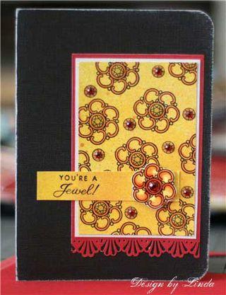 0210_LindaL_sketchcard