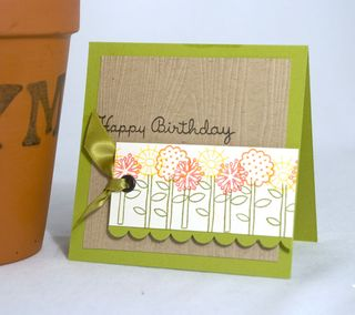 Plaid_pot_card
