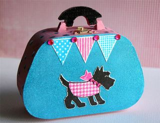 0810_LindaB_scottiedog-purs