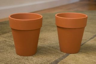 Plaid_pots