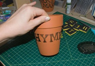 Plaid_pots_stamping2
