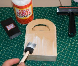 Plaid_box_gluing