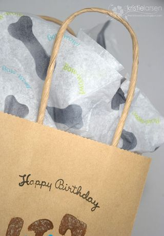 Plaid_giftbag_tissue