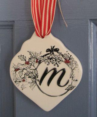 Mongram_ornament_cu