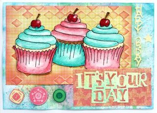Wc_cupcake_card_cropped