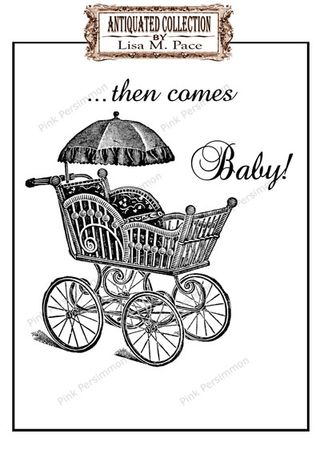 BabyCarriage400