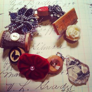 Bracelet_mayaroad