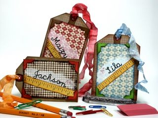 Lweirich_backtoschool_backpacktag_1