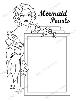 WEB_ATC_MermaidPearls_nolog