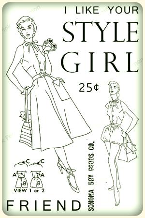 StyleGirl_300