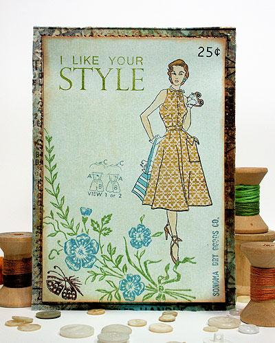 Lweirich_stylegirl_card400