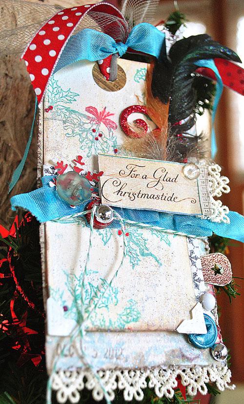ALassiter_Christmastide_ful
