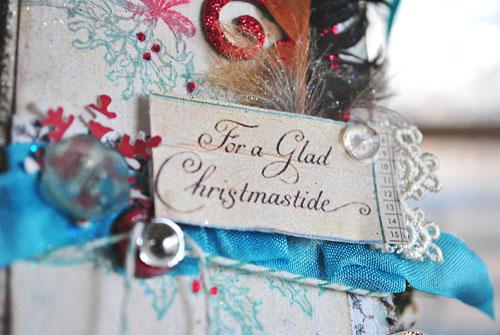 ALassiter_Christmastide_cu