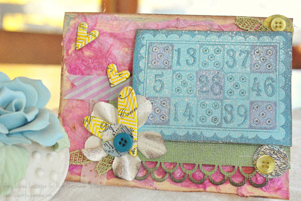 Bingo-Card_600