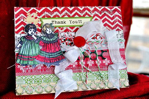 Little-girls-thank-you-500