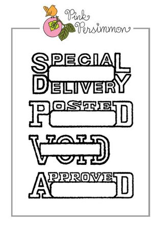 SpecialDelivery_Catalog Image