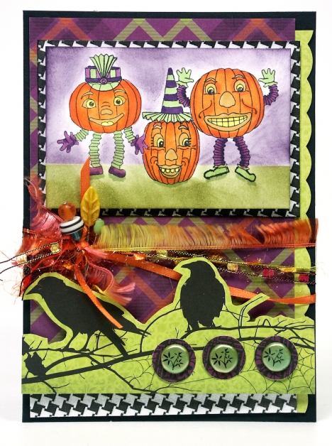 Blog_lweirich_honeycomb_pumpkin_card_outside