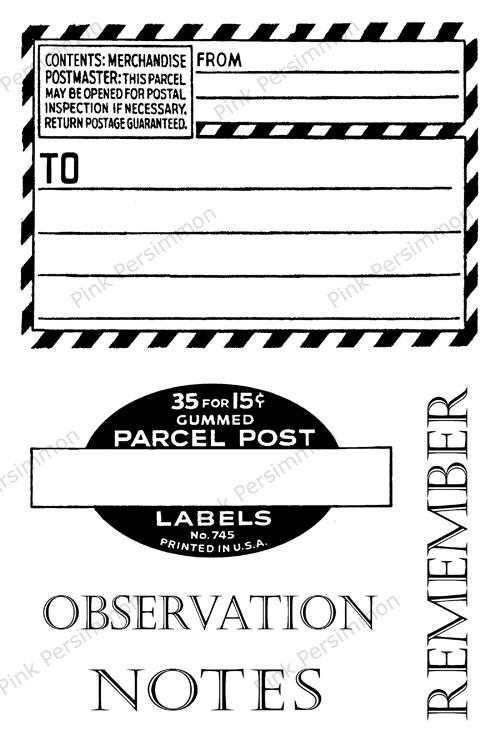 WEB_Parcel-Post
