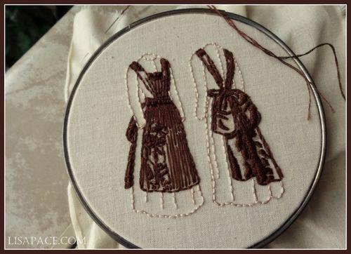 EmbroideredApronGirls