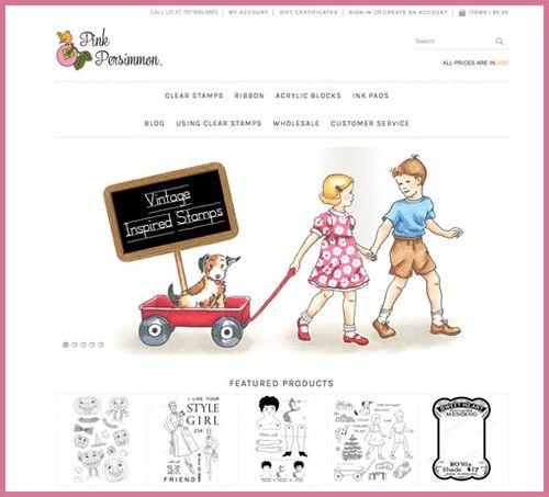 PPWebStoreScreen