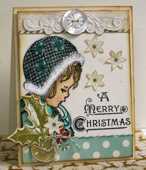 KLockart-A-Very-Merry-Chri