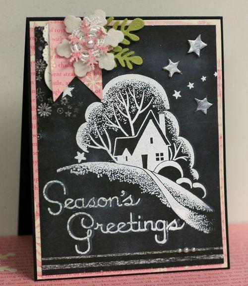 KLockartSeason's-Greeting