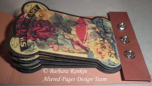 AlteredPages_BarbaraRankin